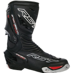 Rst Tractech Evo Waterproof Boots